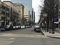 Raleigh, NC - Fayetteville Street during Christmas.jpg
