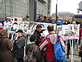 Rally in support of political prisoners 2013-10-27 8205.jpg