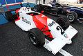 Ralt RT34 1988 Macau Mika Hakkinen replica.jpg
