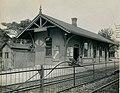 Ramsey station - Bailey.jpg
