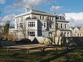 Ramslade House, Bracknell.jpg