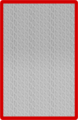 Rank insignia of brigadier generale of the Italian Army (1918).png