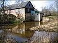 Ranki Watermill - panoramio.jpg