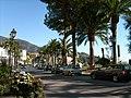 Rapallo-IMG 0034.JPG