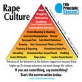 Rape Culture Pyramid - 11th Principle Consent.png