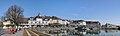Rapperswil SG Panorama Feb 2011 edit.jpg