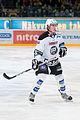 Rasmus Ristolainen 2012 1.jpg