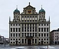 Rathaus Augsburg Januar 2011.jpg