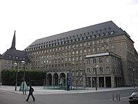 Rathaus Bochum.jpg