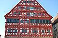 Rathaus Großbottwar 3.JPG