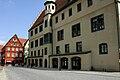 Rathaus Nördlingen TRS 040418 024.jpg