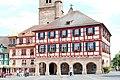 Rathaus Schwabach - panoramio.jpg
