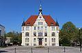Rathaus Trossingen.JPG