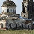 Ratnitskoe. Church of the Nativity of the Blessed Virgin Mary.jpg