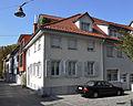 Ravensburg Kohlstraße6.jpg
