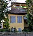 Ravensburg Kuppelnaustraße13 Gartenhaus.jpg