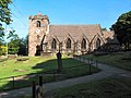 Rawdon church - geograph.org.uk - 41200.jpg