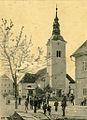 Razglednica Grahovega 1919 (1).jpg