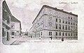 Razglednica Rimske ceste (I. Kotar).jpg