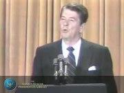 File:Reagan British Parliament address 1982.ogv
