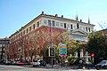Real Academia Española - panoramio.jpg