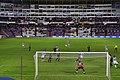 Real Valladolid C. F. - Hércules C. F. (Copa del Rey 2008-09).jpg