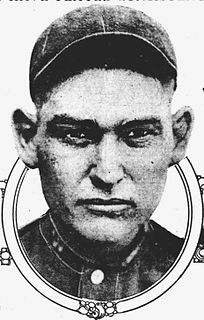 Reb Russell American baseball player