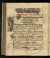Rechenbuch Reinhard 145.jpg
