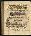 Rechenbuch Reinhard 147.jpg