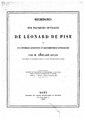 Recherches Sur Plusieurs Ouvrages De Léonard De Pise Et Sur Diverses Questions D'Arithmétique Supérieure, Édouard Lucas (1877).pdf