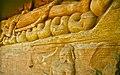 Reclining Vishnu.JPG