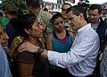 Recorrido a zonas afectadas de Acapulco. (9789923744).jpg