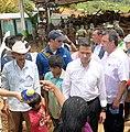 Recorrido a zonas afectadas de Guerrero. (9882956513).jpg