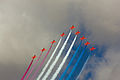 Red Arrows 04 (3755664207).jpg