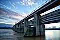 Red Bluff Diversion Dam (32388283926).jpg