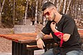 Red Diamond Music.jpg