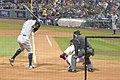 Red Sox vs. Yankees (39613650050).jpg