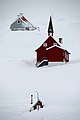 Red church in snow.jpg