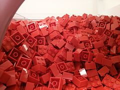 Red lego.jpeg