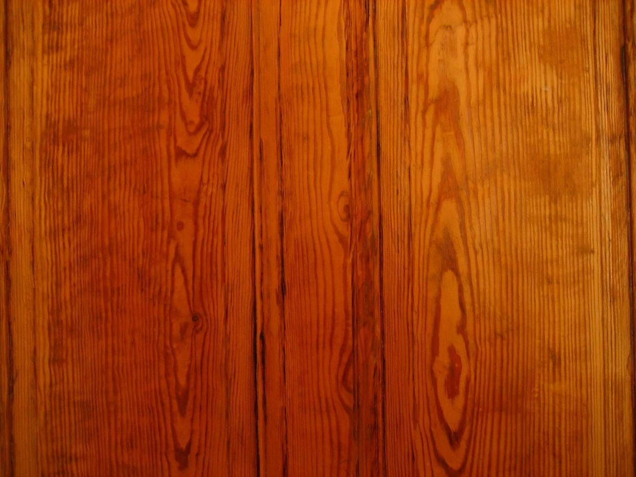 Image Result For Dark Wood Furniture