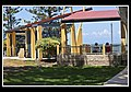 Redcliffe Amity Park Shelter-1 (6398394091).jpg