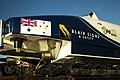 Redcliffe Power Boat Racing-2014-11 (14959862997).jpg