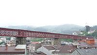 Redondela Viadukt.jpg