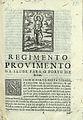 Regimento para o porto de Bellem, 1720.jpg