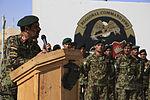 Regional Command Southwest ends mission in Helmand, Afghanistan 141026-M-EN264-505.jpg