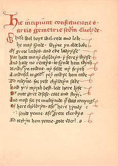 230px-Regius-Manuskript.jpg