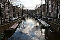 Reguliersgracht (Amsterdam, Netherlands 2015) (16239848907).jpg