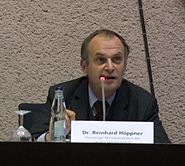 Reinhard.Hoeppner.1