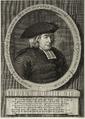 Reinier Vinkeles - portret Age Wijnalda.png