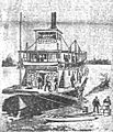 Reliance drawing 11 Nov 1900.jpg